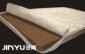 金雨椰棕床垫