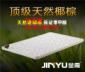 环保防螨的金雨椰棕床垫